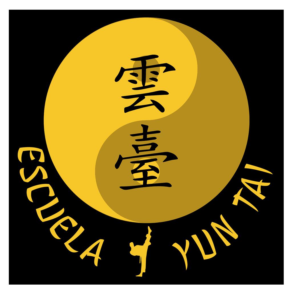 Logo Escuela Yuntai