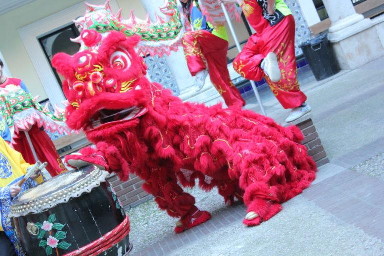 danza-del-leon-chino