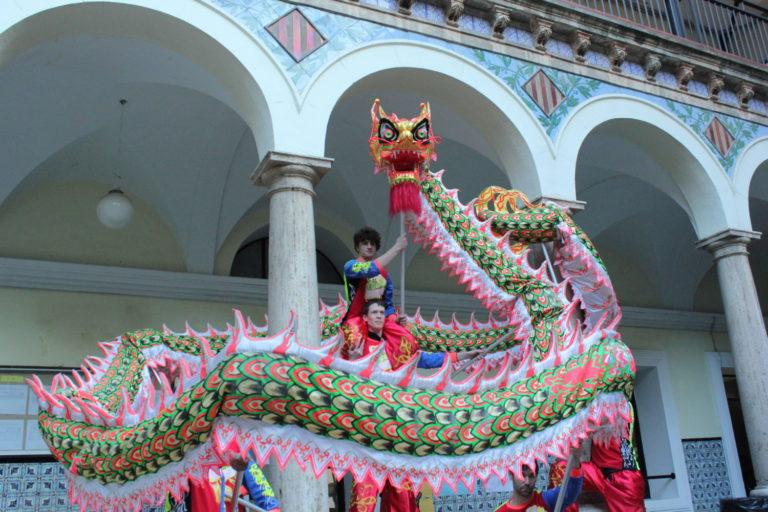 danza-del-leon-chino-