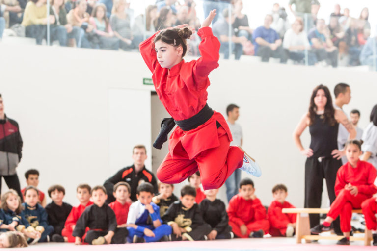 wushu-kungfu-para-ninos